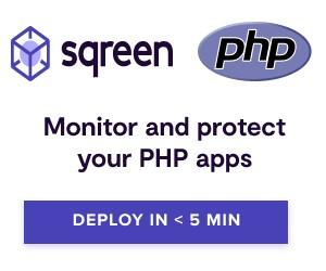 encrypt php scripts