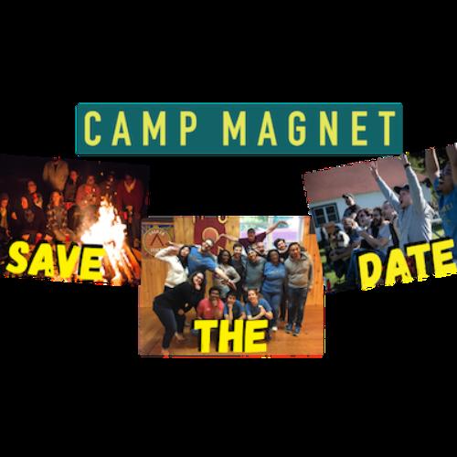 CampSTD