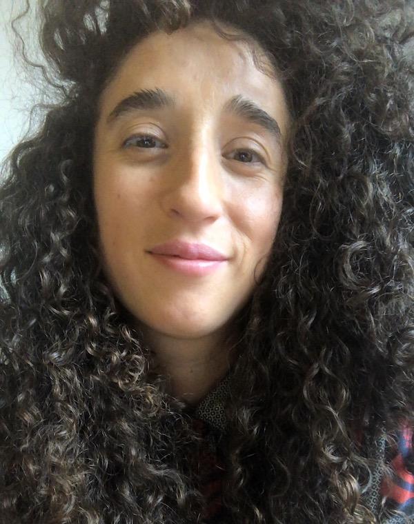 Lorena Russi