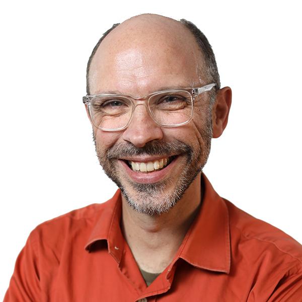 Peter Merholz headshot