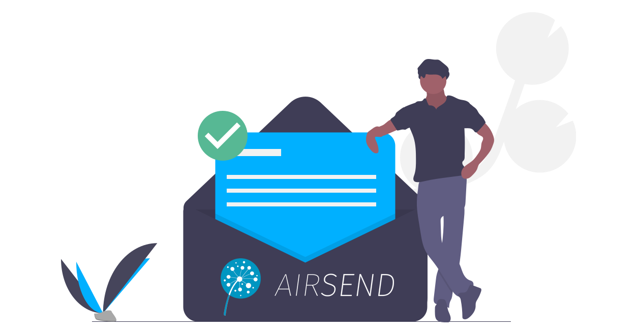 AirSend