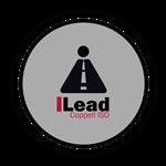 Image of iLead icon