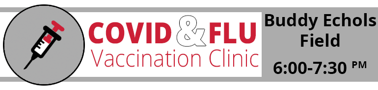 Covid Clinic Image
