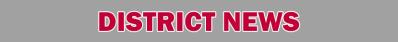 District News Tab