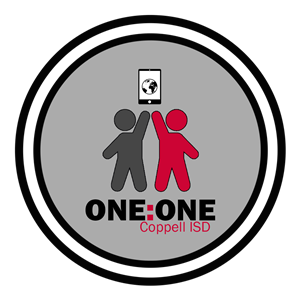 One to One Device Icon