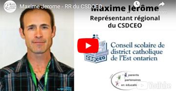 Video-Maxime-Jérôme.jpg