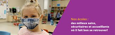 Nouvellon-Inscription-virtuelle-à-la-maternelle.jpg