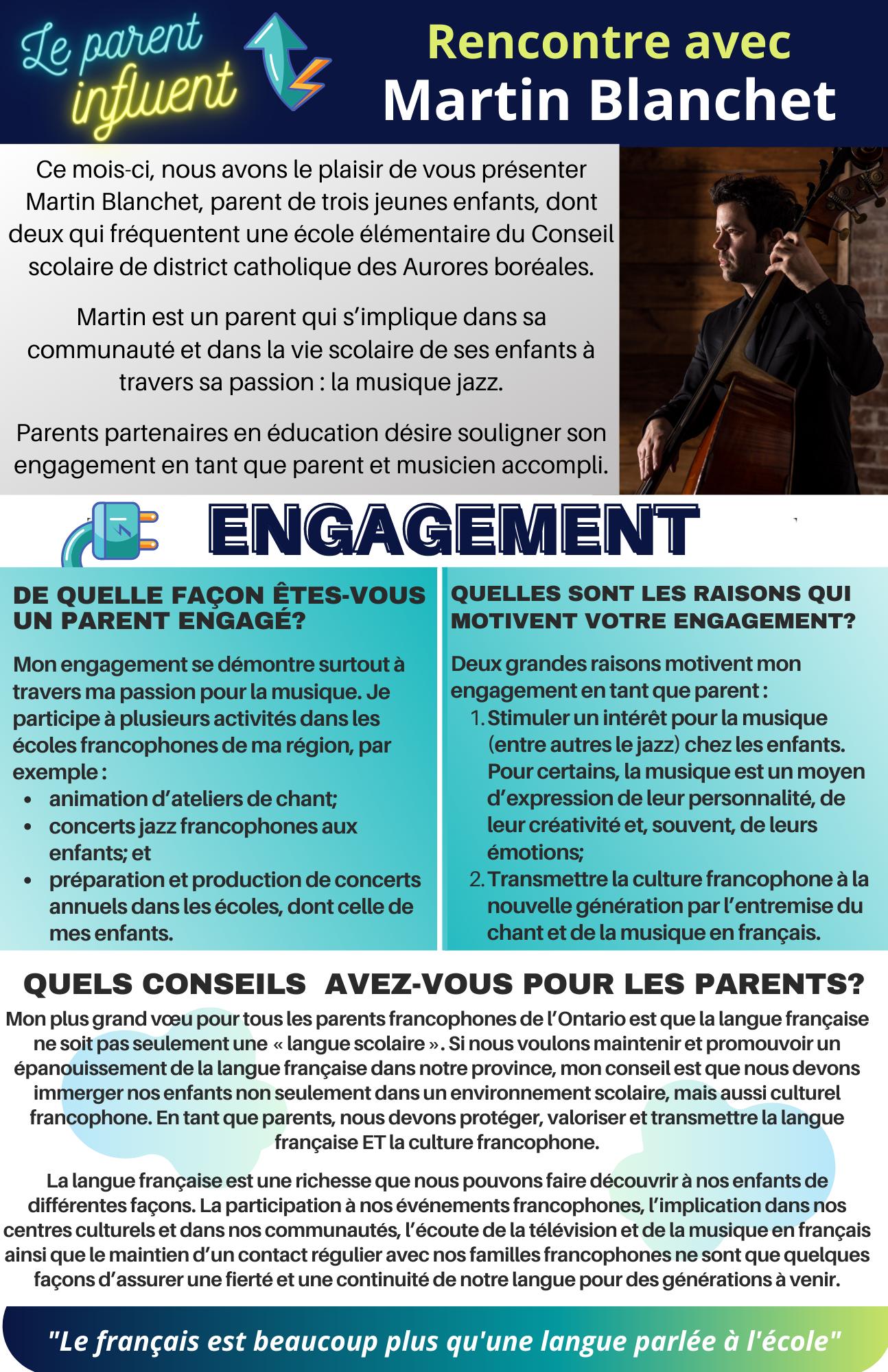 PPE Le parent influent  Martin Blanchet.png