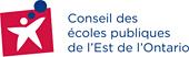 Conseil scolaire des écoles publiques de l'Est de l'Ontario