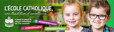CSDCEO-Période-d'inscription-dans-toutes-les-écoles