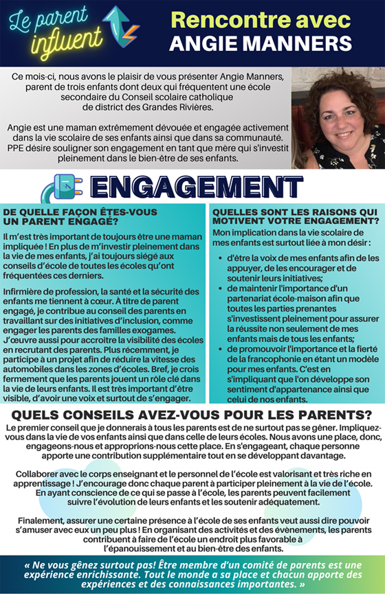 PPE-Rencontre-avec-Angie-Manners.jpg