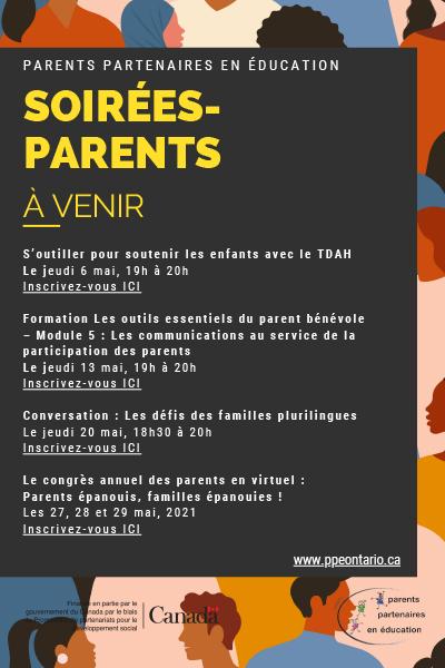 PPE-Soirée-Parents-Mai-2021.jpg