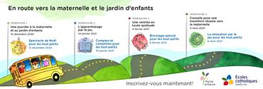 CECCE-Conseils-pour-une-transition-réussie-vers-la-maternelle.png