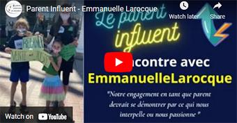 Rencontre-Emmanuelle-Larocque.jpg