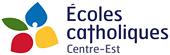 Conseil des écoles catholiques du Centre-Est