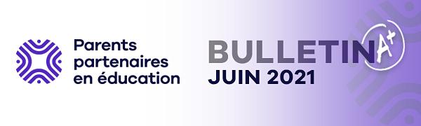 PPE-Bulletin-A+-Juin2021.jpg