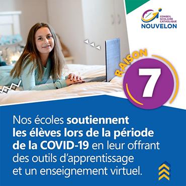 Nouvelon-Covid-19.jpg