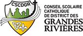 Conseil scolaire catholique de district des Grandes-Rivières