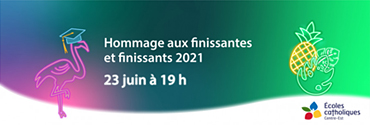 Hommage-aux-finissantes-et-finissants-2021.jpg