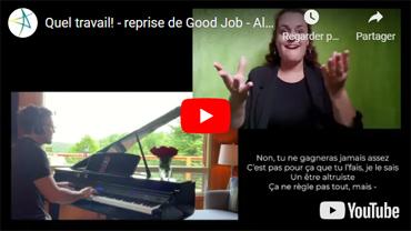 Good-Job-d'Alicia-Keys-Youtube.jpg