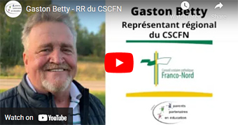 Gaston-Betty-Video.jpg