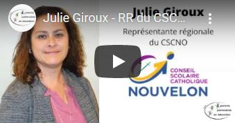 Julie-Giroux-représentante-régionale-du-Conseil-scolaire-catholique-Nouvelon.png