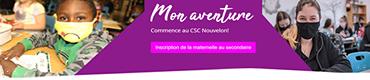 Mon-aventure-commence-au-CSC-Nouvelon.png