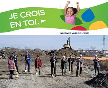 Construction-de-la-nouvelle-école-francophone-débute-à-Kingston-2.jpg