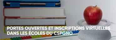 Portes-ouvertes-et-inscriptions-virtuelles-dans-les-écoles-du-CSPGNO