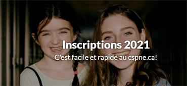 CSPNE-Inscription-2021-2022