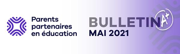 PPE-Bannière-Le-Bulletin-A+-Mai-2021.jpg
