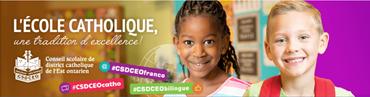 CSDCEO-Période-d'inscription-dans-toutes-les-écoles.png