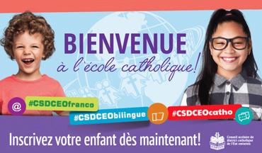 CSDCEO-Inscription.jpg