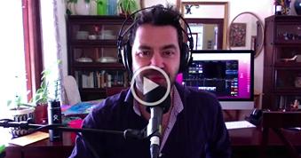 Martin-Blanchet-video.png