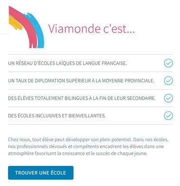 CS-Viamonde-Portes-ouvertes-virtuelles.png