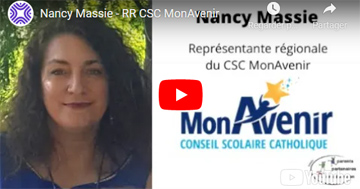 Nancy-Massie-Youtube.jpg