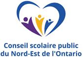 Conseil scolaire public du Nord-Est de l'Ontario