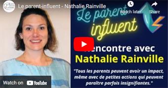 ideo-Nathalie-Raiville.jpg