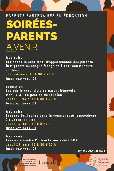 PPE-Soirées-parents-a-venir-mars-2021.png