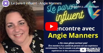 Angie-Manners-Youtube.jpg