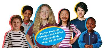 Portes-ouvertes-virtuelles-dans-toutes-les-écoles-VIAMONDE