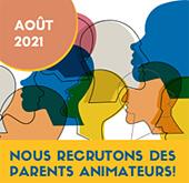 PPE-Nous-recrutons-des-parents-animateurs.jpg