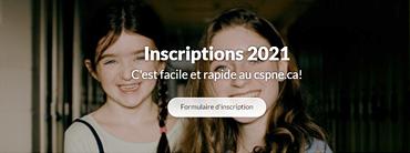 CSPNE-Inscriptions.png