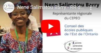Video-Nene-Salimatou-Barry.jpg