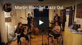 Martin-Blanchet-Video-Jazz.png