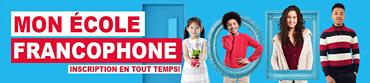CEPEO-Découvrez-votre-école-francophone.png