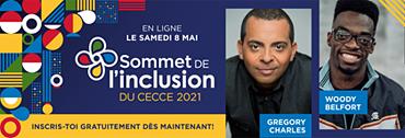 Sommet-de-inclusion.jpg