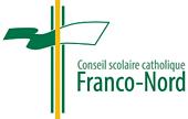 Conseil scolaire catholique Franco-Nord