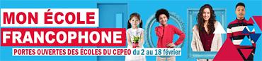 CEPEO-Découvrez-votre-école-francophone