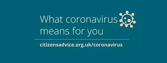 What Coronavirus Means For You